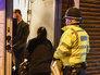 В связи с терактом в Лондоне идут облавы в Бирмингеме