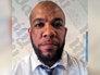 Следствие: лондонский террорист тщательно планировал атаку