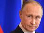 Опрос: за Путина в 2018 году могут проголосовать 70-75 процентов избирателей