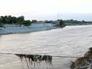 Сильные наводнения продолжают уносить жизни перуанцев