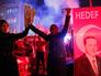 Безграничные полномочия: Турция стала президентской республикой