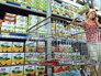 """В России будут бороться с """"фальшивыми"""" продуктами питания"""