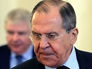 Лавров: от улучшения российско-американских отношений мир вздохнул бы с облегчением