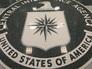 ЦРУ: Россия и WikiLeaks подрывают демократию во всем мире