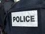 В Париже задержаны пять террористов, готовящих взрыв в жилом доме