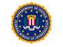 Новым главой ФБР США утвержден Кристофер Рей