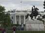 Трамп предложил отменить брифинги Белого дома