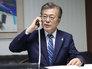 Новый президент Южной Кореи хочет в КНДР