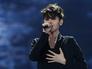 """Скандал на """"Евровидении"""": побывавший в Крыму конкурсант вышел в финал"""