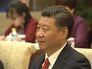 Си Цзиньпин переизбран генсеком ЦК КПК