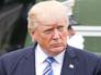 Трамп хочет смертного приговора для нью-йоркского террориста