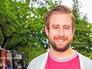Убит при загадочных обстоятельствах: назван еще один информатор WikiLeaks