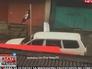 Прерванный визит: президент Филлипин вернулся на родину из-за нападения боевиков ИГИЛ