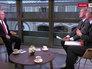 Путин в Figaro: европейцам не стоит пугать себя воображаемыми угрозами из России