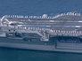 Пхеньян отработал уничтожение авианосца США