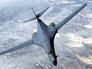 Перед G20 американские бомбардировщики облетели Южно-Китайское море