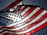 """США """"обновили"""" стратегию по ядерной безопасности"""