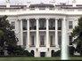 Белый дом поддерживает новые санкции против РФ и Ирана