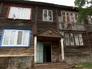 Путин: программа расселения аварийного жилья в России будет продолжена