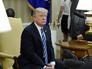Русофобы в Сенате продолжают натравливать Трампа на Россию