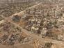 В Астане наметят зоны безопасности в Сирии