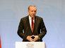 Перед саммитом G20 Турция предупредила ФРГ о возможном покушении на Эрдогана