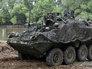 В Румынии стартовали крупнейшие в истории страны маневры НАТО
