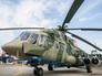 Антитеррористический вертолет разработали в России