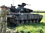 Украинских военных и производителей оружия подозревают в растрате более миллиона долларов