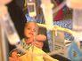 Вспышка холеры в Йемене: полмиллиона заболевших по всей стране
