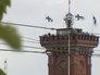 """Финны строят подземный город для защиты от """"российской угрозы"""""""
