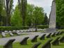 Президент Польши подписал поправки о сносе советских памятников
