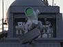 Американцы испытали в Персидском заливе лазерное оружие