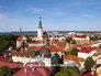 Европарламент может наказать страны Прибалтики за пропаганду идей фашизма