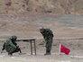 """В Китае стартовал один из этапов международных """"Армейских игр"""""""