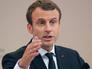 Макрон: Россия и Франция должны продолжать сотрудничество