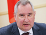 Рогозин: санкции против России это навсегда