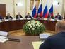 Минэкономики констатировало дедолларизацию России