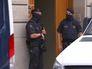 Прокуратура Испании требует арестовать руководителей Каталонии