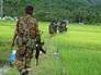 Мьянма: количество убитых в штате Ракхайн превысило 400 человек