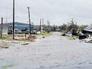 "Ураган ""Харви"" грозит США дефицитом топлива"