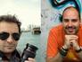 Украина снова выгнала испанских журналистов