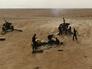 Армия САР взяла под контроль последний оплот ИГИЛ в стране