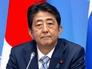 Абэ: мирный договор мы с Путиным подпишем собственноручно