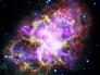 Астрономы КНР обнаружили два новых пульсара