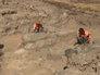 Археологи раскопали в Армении настоящий средневековый замок