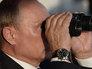 """Путин посетит учения """"Запад"""" как главнокомандующий"""