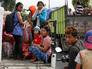 На Бали эвакуированы 42 тысячи человек из-за опасности извержения вулкана