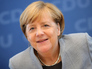 Феномен Меркель. Канцлеру дали новый срок