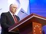 Вячеслав Кантор: необходимо возобновить шестисторонние переговоры по Северной Корее